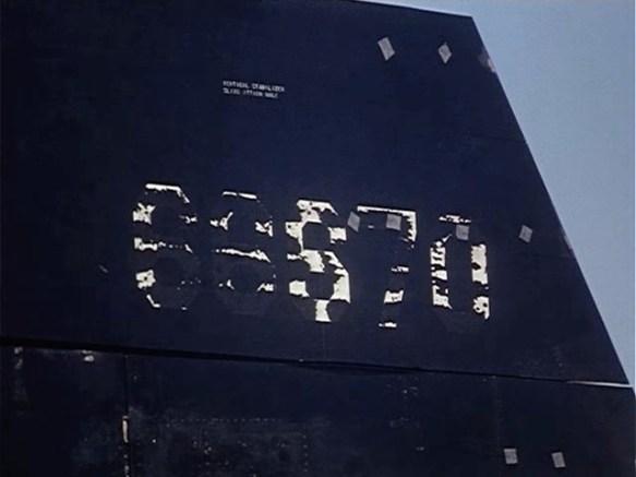 342-USAF-30335-210.000