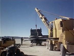 342-USAF-30335-270.000