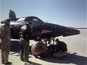342-USAF-30335-330.000