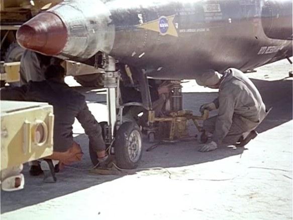 342-USAF-30335-420.000