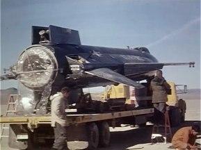 342-USAF-30335-525.000