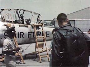 342-USAF-31294B-270.000