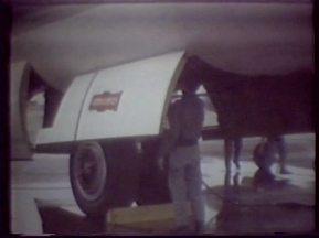 342-USAF-34534 (1-2)-1020.000
