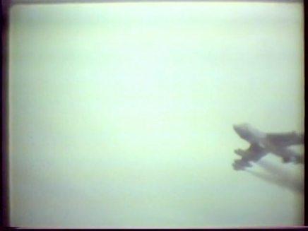 342-USAF-34534 (1-2)-1170.000
