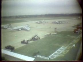 342-USAF-34534 (1-2)-150.000