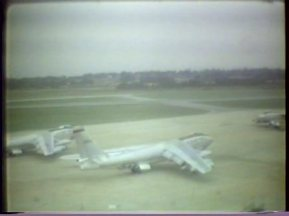 342-USAF-34534 (1-2)-180.000