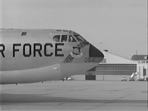 342-USAF-34534A (R4)-120.000