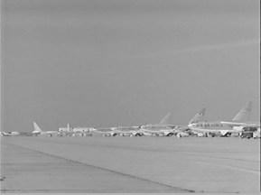 342-USAF-34534A (R4)-210.000