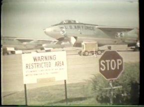342-USAF-34534B-120.000