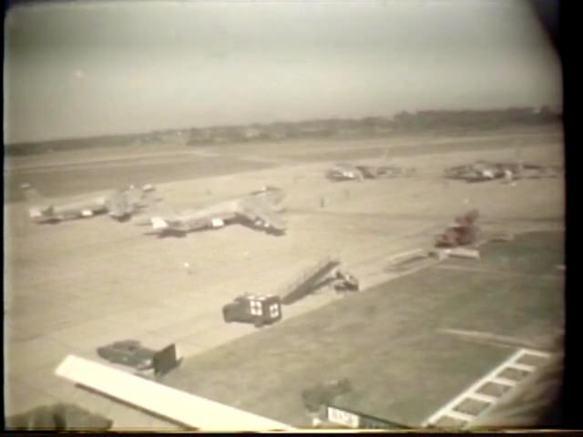 342-USAF-34534B-30.000