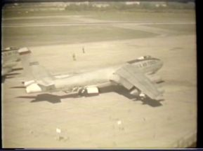 342-USAF-34534B-60.000