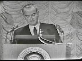 LBJ Press Conference-19640201-16
