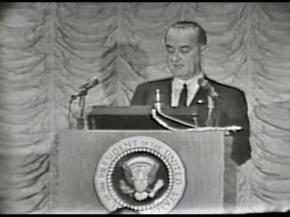 LBJ Press Conference-19640201-18
