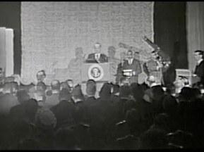 LBJ Press Conference-19640201-21