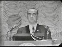 LBJ Press Conference-19640201-27