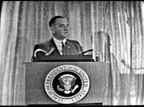 MP 510 - LBJ Press Conference - 19640307-1140.000