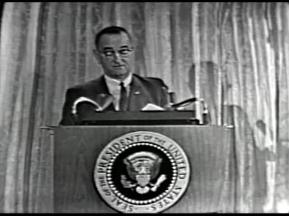 MP 510 - LBJ Press Conference - 19640307-420.000