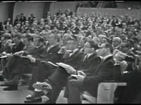 MP 511 - LBJ Press Conference - 19640416-360.000