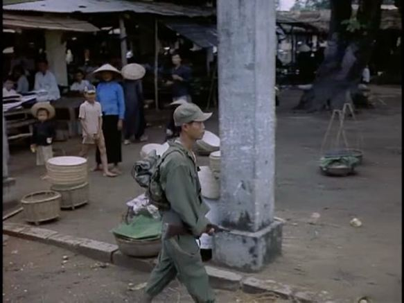 Training_in_South_Vietnam_1962-600.000