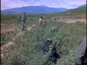 Training_in_South_Vietnam_1962-720.000