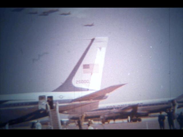342-USAF-34535-R26-120.000