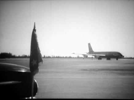 342-USAF-34535A-R1-510.000