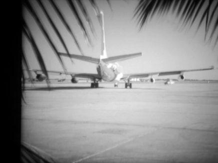 342-USAF-34535A-R2-465.000