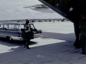 342-USAF-35367B-R1-300.000