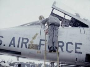 342-USAF-35367B-R1-60.000