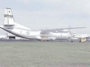342-USAF-35367B-R3-105.000