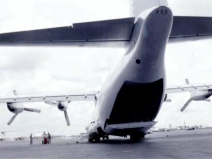 342-USAF-35367B-R3-345.000