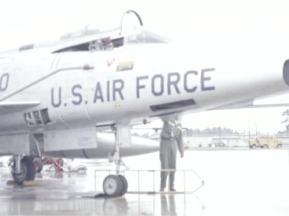 342-USAF-35367B-R3-90.000