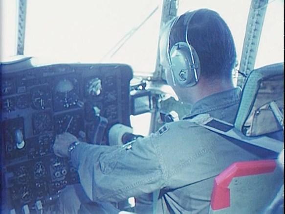 342-USAF-43904-330.000