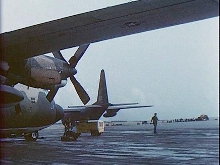 342-USAF-43904-585.000