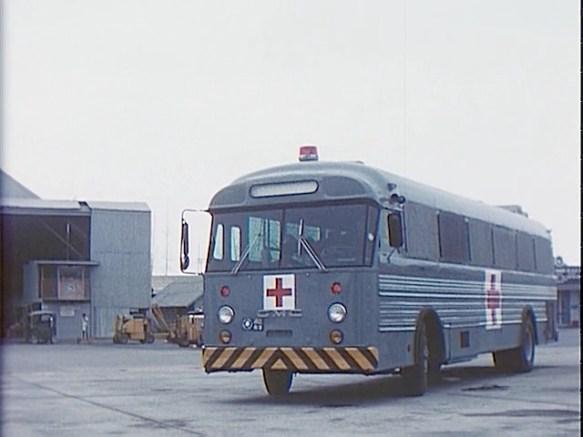 342-USAF-43904-720.000