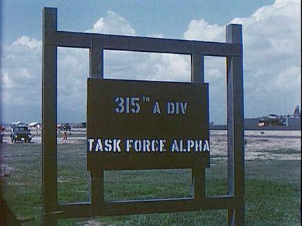 342-USAF-43904-750.000