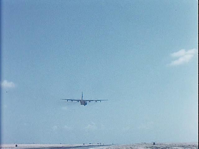 342-USAF-43904-765.000