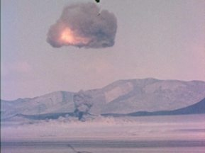 342-USAF-44850-1980.000