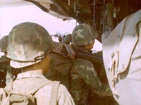 342-USAF-46070A-120.000