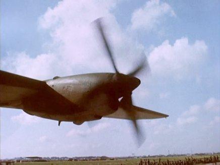 342-USAF-46070A-150.000