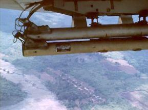 342-USAF-46070A-255.000