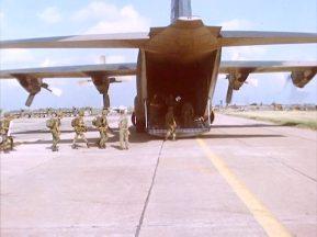 342-USAF-46070A-45.000