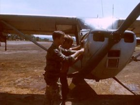 342-USAF-46070A-525.000