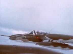 342-USAF-46070A-600.000