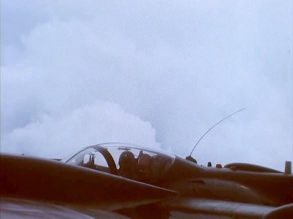 342-USAF-46070A-630.000