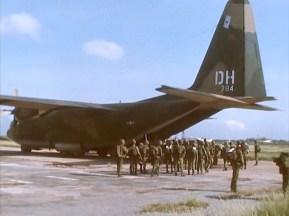 342-USAF-46070A-75.000
