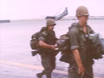 342-USAF-46070A-900.000
