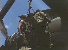 342-USAF-47033-120.000