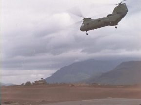 342-USAF-47033-1365.000