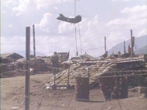 342-USAF-47033-1845.000
